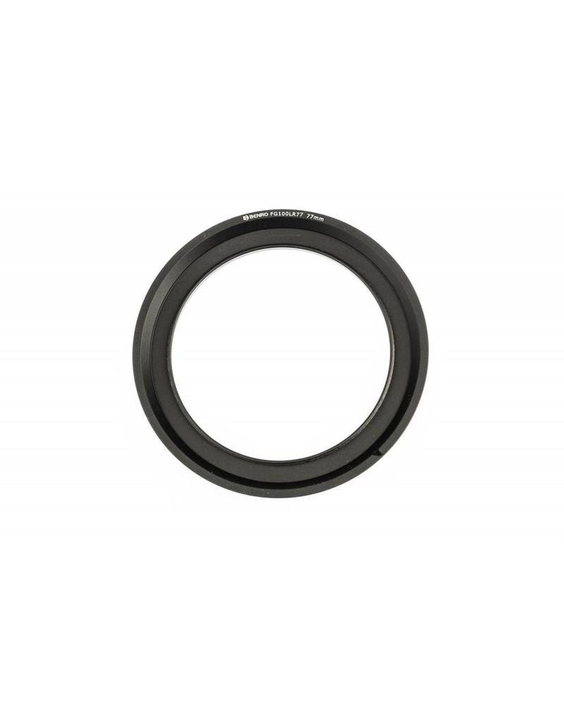 Benro Benro Lens Ring 82mm for FG100 - FG100LR82