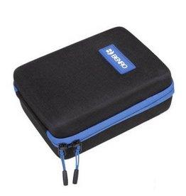 Benro Benro FB100S 100mm Filter Bag
