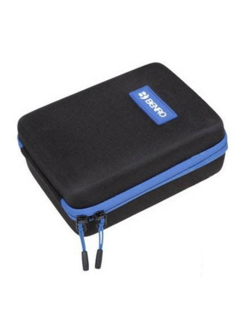 Benro Benro FB100S 100mm Filter Bag