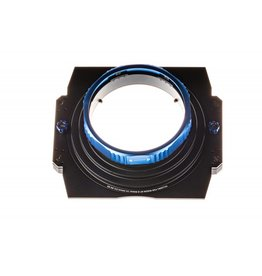 Benro Benro Filter Holder Kit Fits Nikon 14-24mmf/2.8G ED (Include