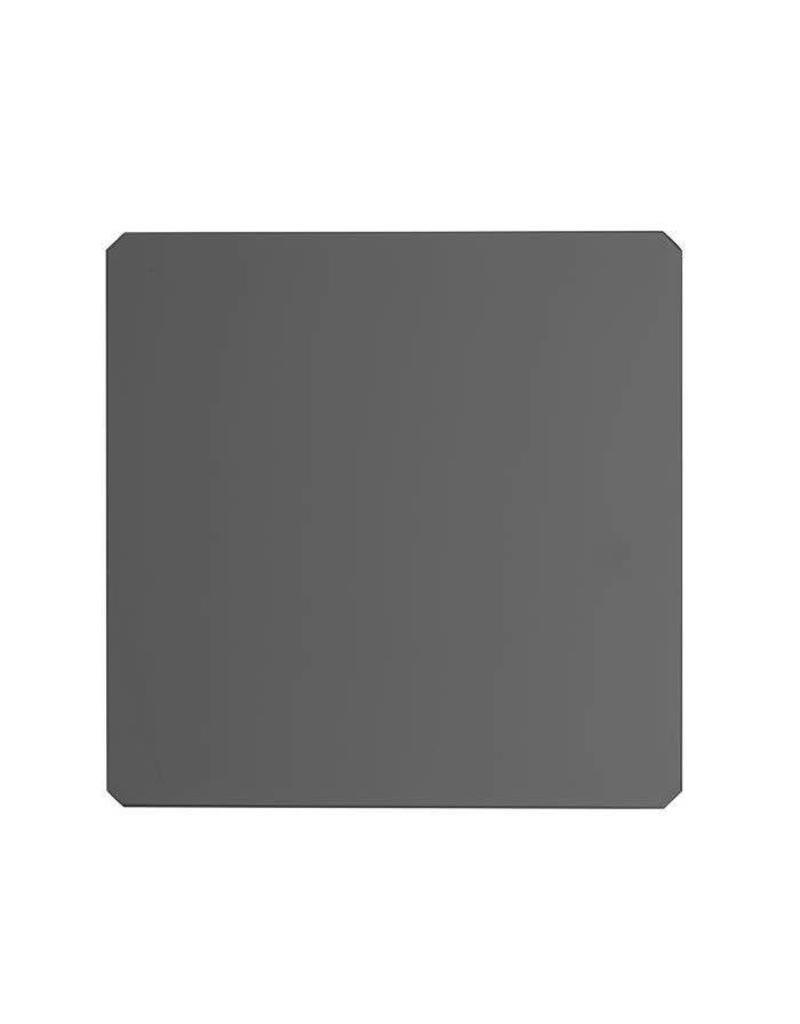Benro Benro Master ND256 2.4 Square Filter 150x150