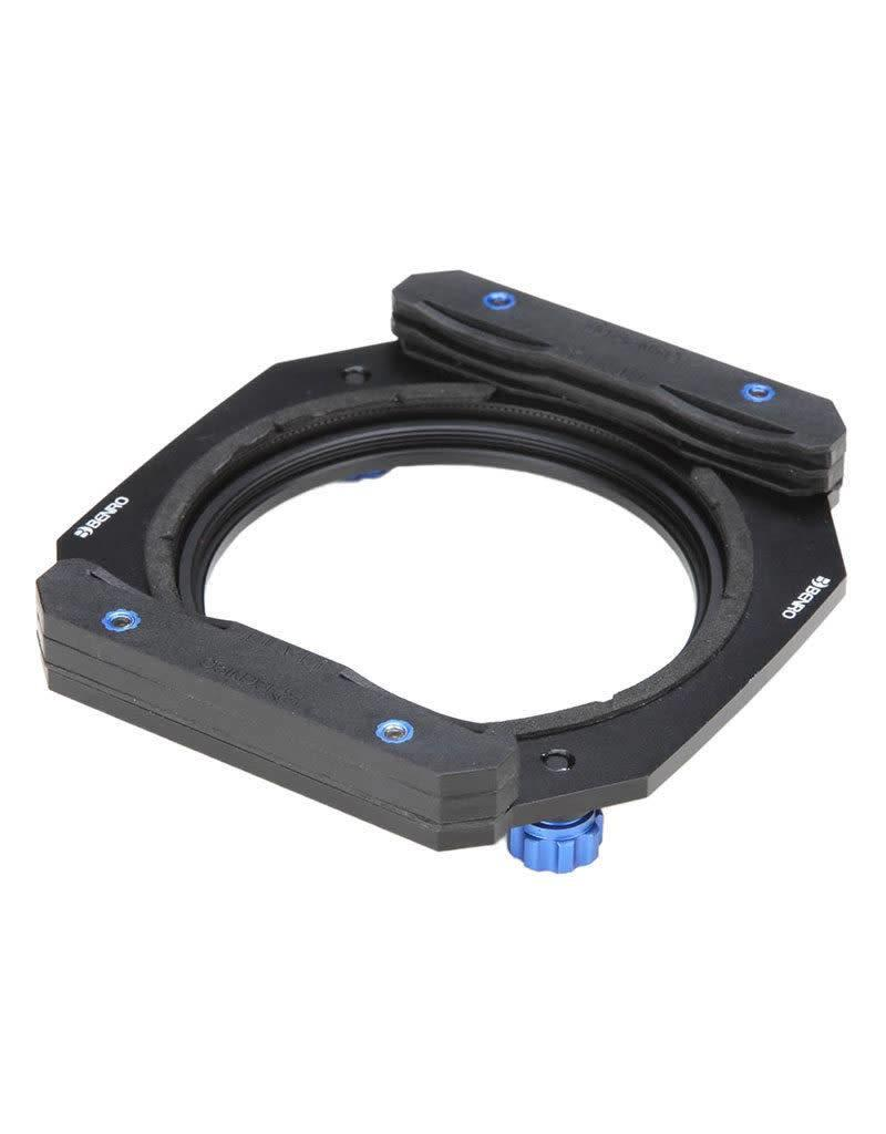 Benro Benro Include Holder and FH75R67 - 67mm Lens Ring