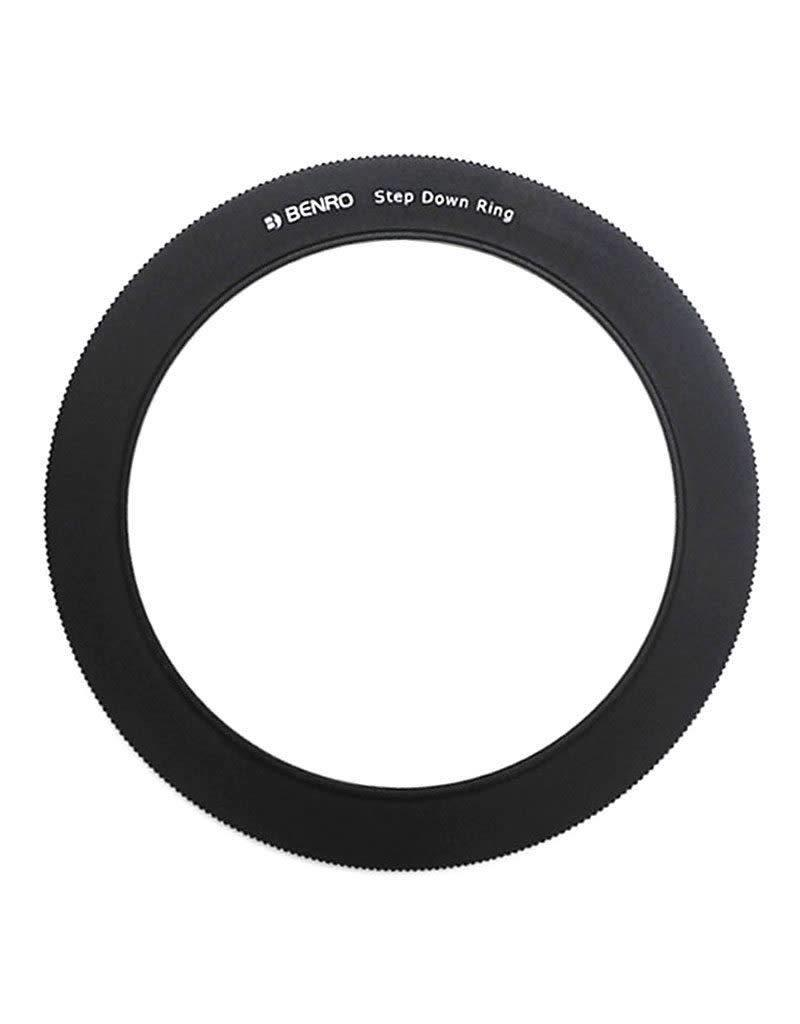 Benro Benro Step Down Ring Size 95-82mm