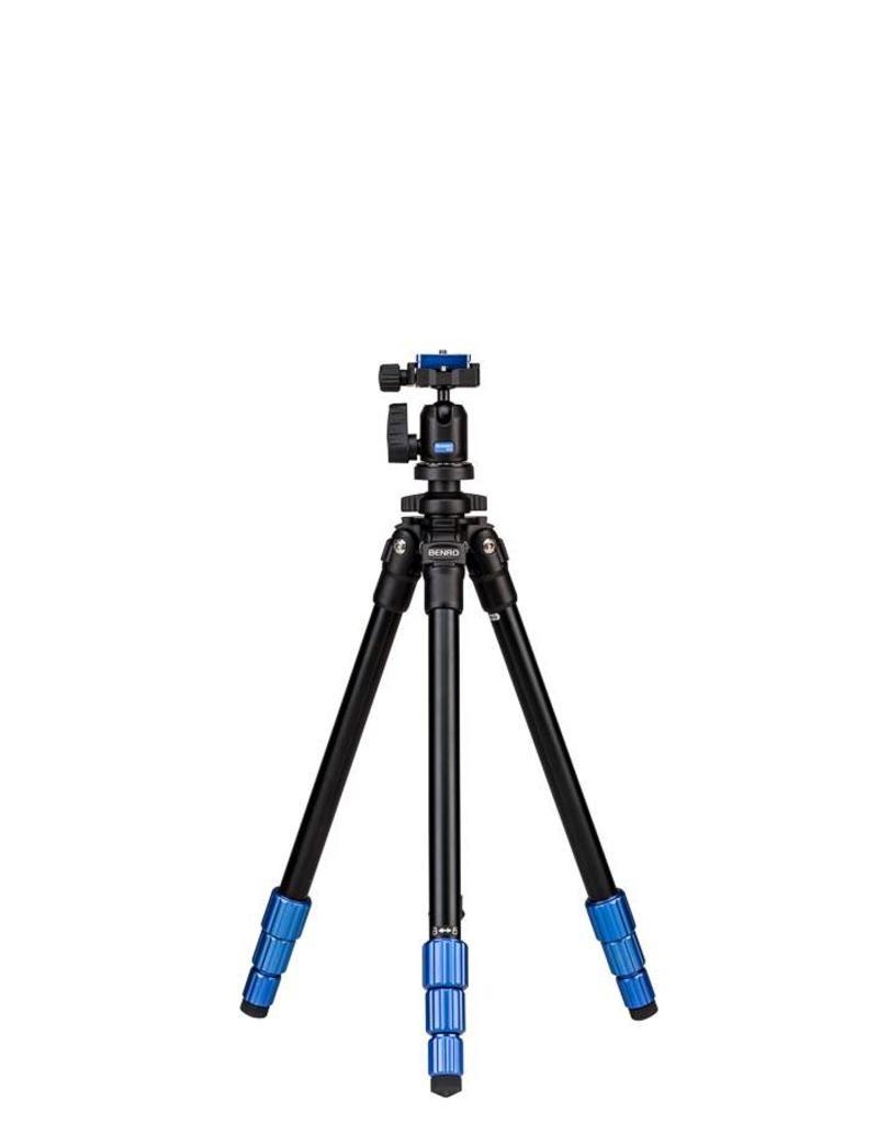 Benro Benro Slim statief kit TSL08AN00