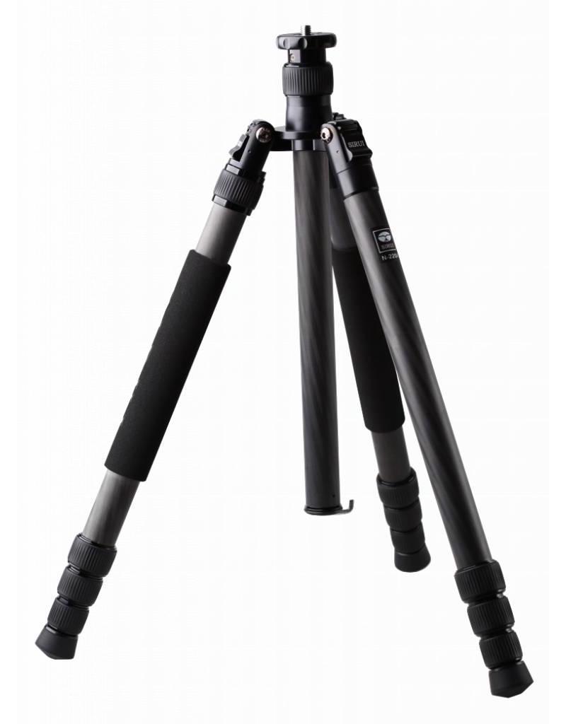 Sirui Sirui Universal N-2204X