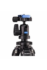 Benro Benro Slim statief kit TSL08CN00