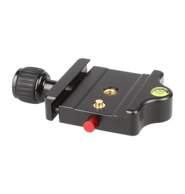 Sirui Sirui MP-20 Quick Release Photo Platform