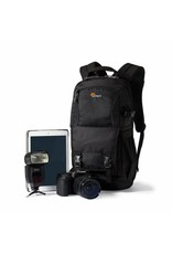 Lowepro Lowepro Fastpack BP 150 AW II Black