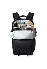 Lowepro Lowepro Fastpack BP 250 AW II Black