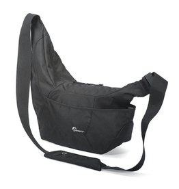 Lowepro Lowepro Passport Sling Black