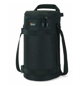 Lowepro Lowepro Lens Case 13 x 32 cm Black