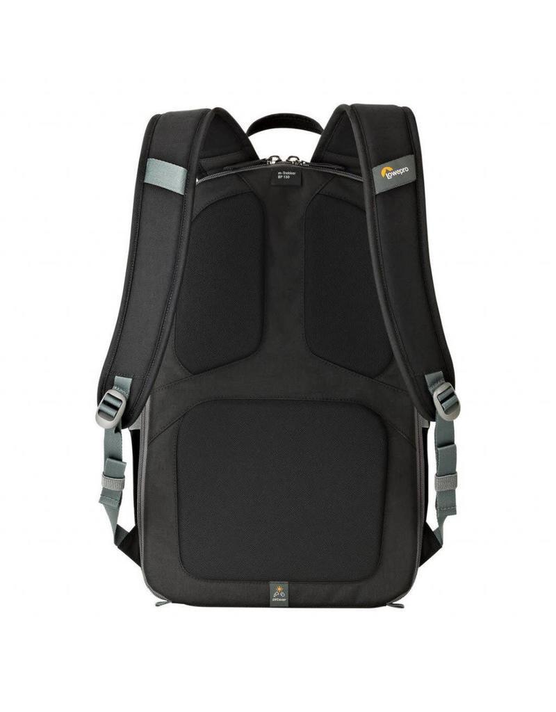 Lowepro Lowepro m-Trekker BP 150 Black