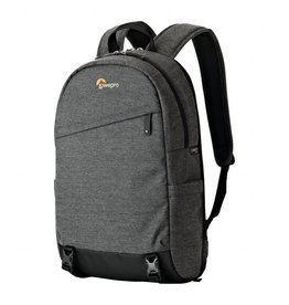 Lowepro Lowepro m-Trekker BP 150 Charcoal Grey