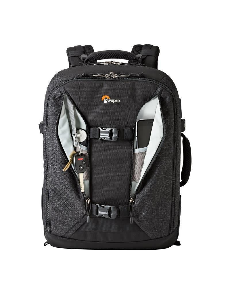 Lowepro Lowepro Pro Runner 450 BP AW II Black