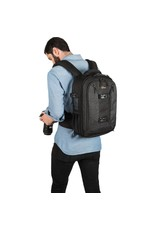 Lowepro Lowepro Pro Runner 350 BP AW II Black