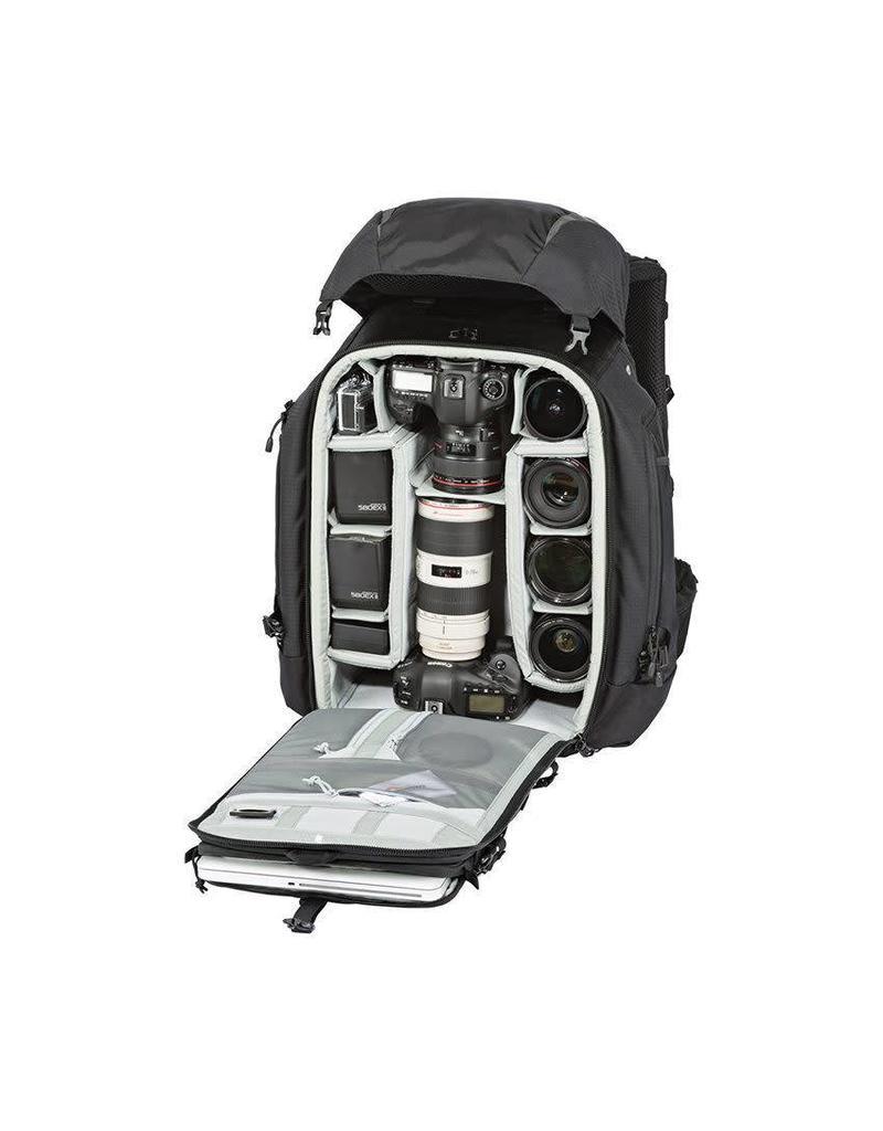 Lowepro Lowepro Pro Trekker 450 AW Black