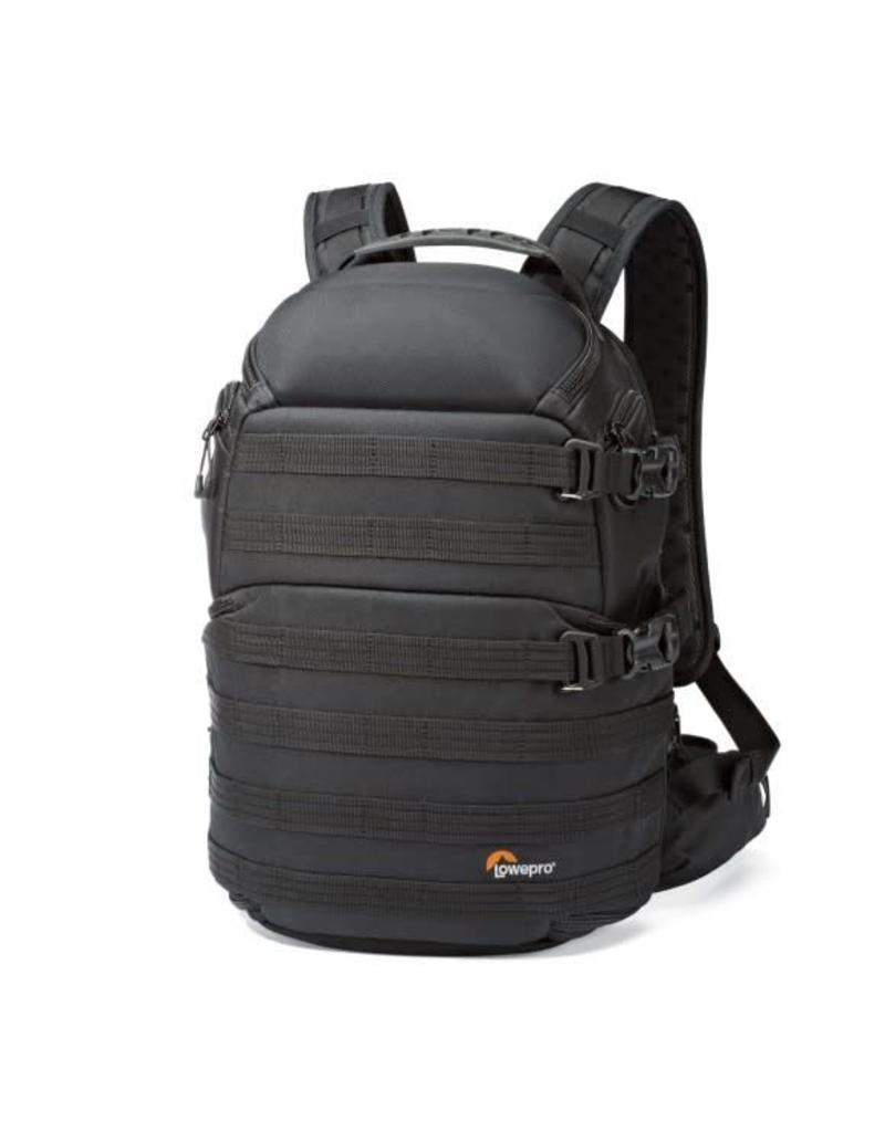 Lowepro Lowepro ProTactic 350 AW Black
