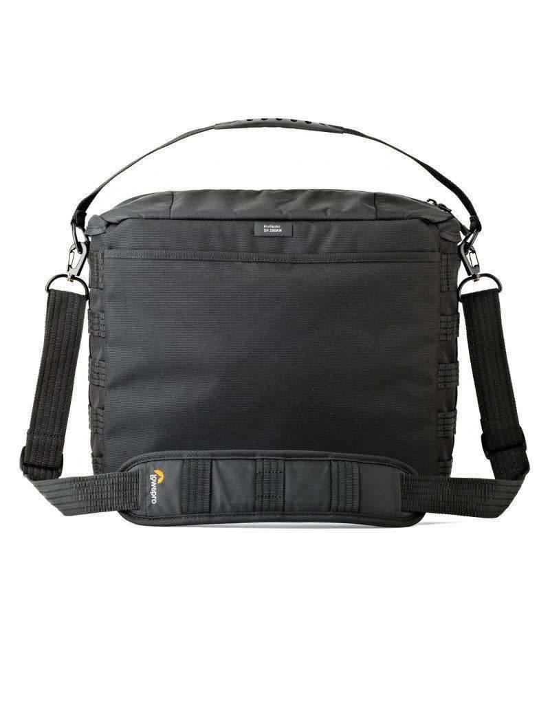 Lowepro Lowepro ProTactic SH 200 AW Black