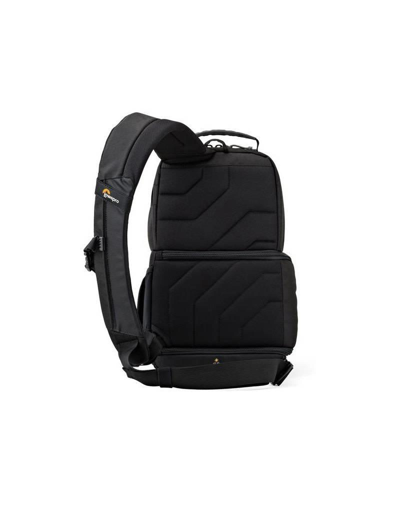 Lowepro Lowepro Slingshot Edge 150 AW Black