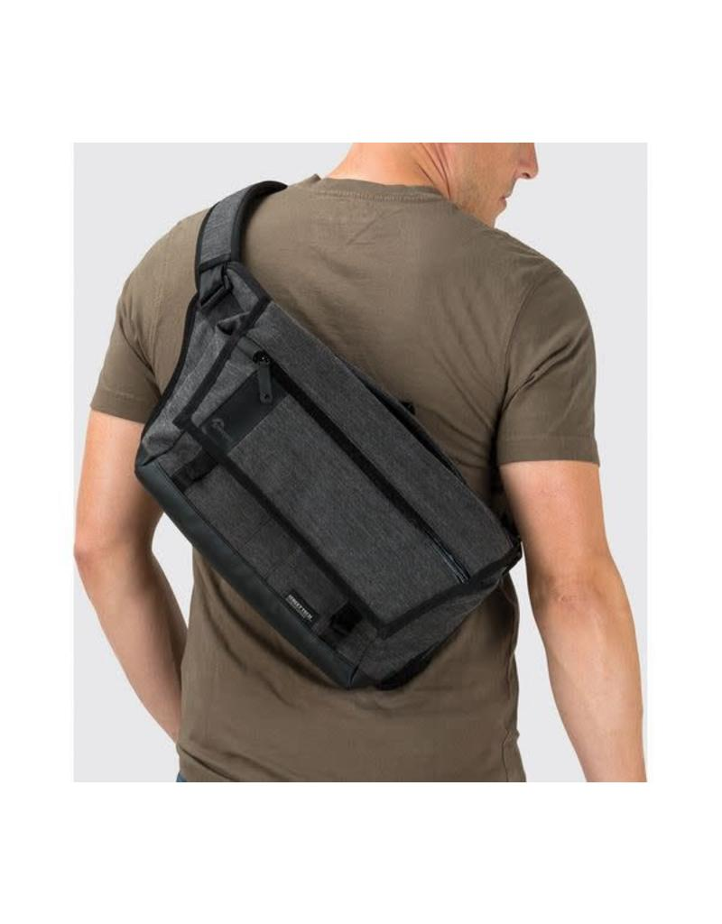 Lowepro Lowepro Streetline SL 140, Charcoal Grey