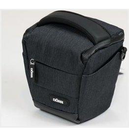 Dorr Dorr Motion Holster Bag M
