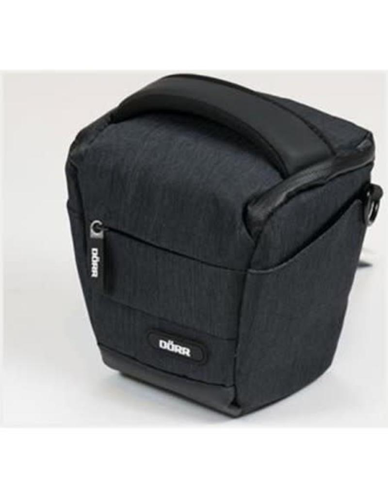 Dorr Dorr Motion Holster Bag L