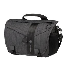 Tenba Tenba Messenger - DNA 8 - Graphite - 638-421