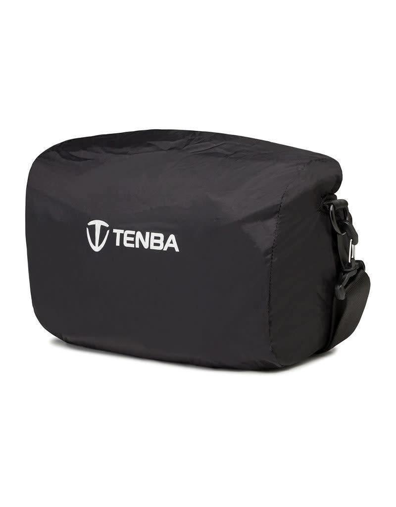 Tenba Tenba Messenger - DNA 8 - Graphite - 638-421