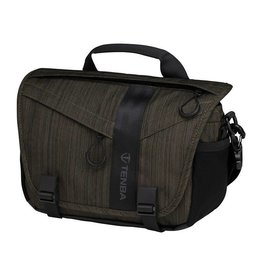 Tenba Tenba Messenger - DNA 8 - Olive - 638-422
