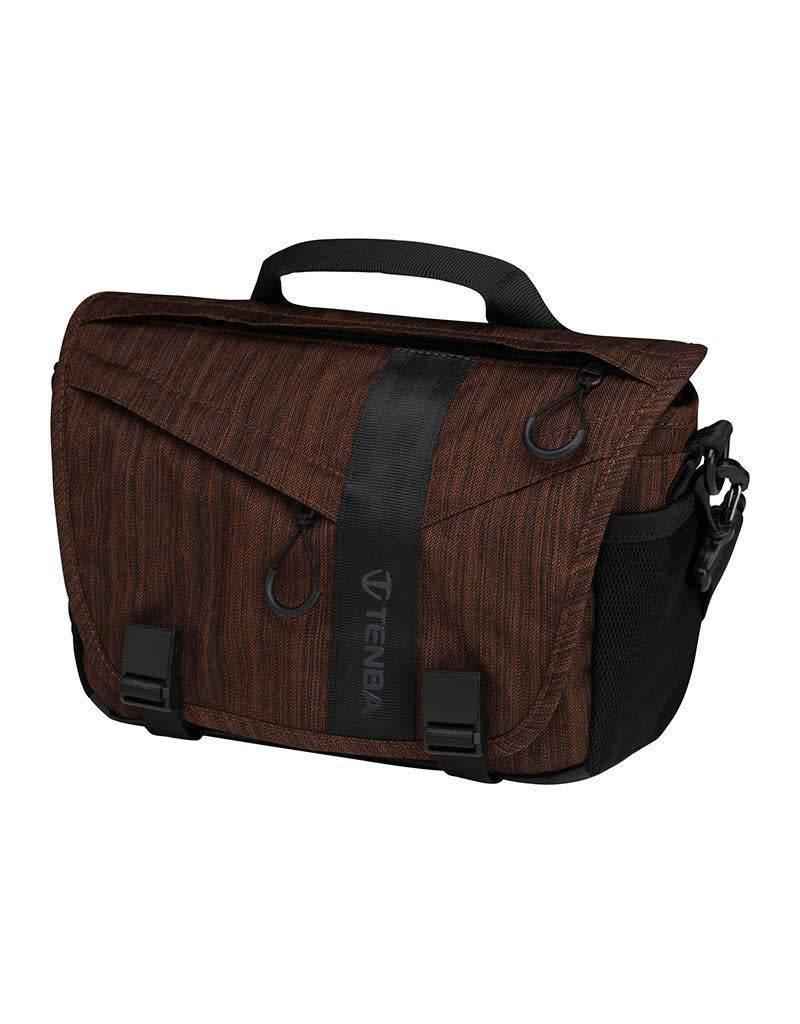 Tenba Tenba Messenger - DNA 8 - Dark Copper - 638-424