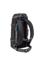 Tenba Tenba Solstice 12L Backpack - Black - 636-411