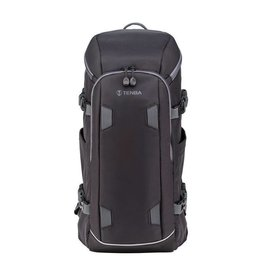Tenba Tenba Solstice 12L Backpack - Black - 636-411