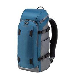 Tenba Tenba Solstice 12L Backpack - Blue - 636-412