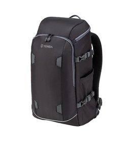 Tenba Tenba Solstice 20L Backpack - Black - 636-413