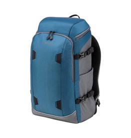 Tenba Tenba Solstice 20L Backpack - Blue - 636-414
