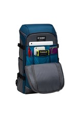 Tenba Tenba Solstice 20L Backpack - Blue - 636-414