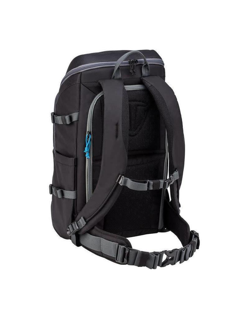 Tenba Tenba Solstice 24L Backpack - Black - 636-415
