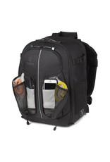 Tenba Tenba Shootout 18L Backpack - Black - 632-411