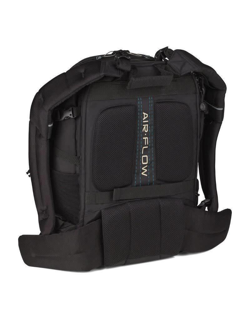 Tenba Tenba Shootout 24L Backpack - Black - 632-421