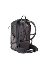Mindshift Mindshift Backlight 36L Photo Daypack Charcoal