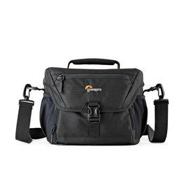 Lowepro Lowepro Nova 180 AW II Black