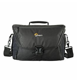 Lowepro Lowepro Nova 200 AW II Black