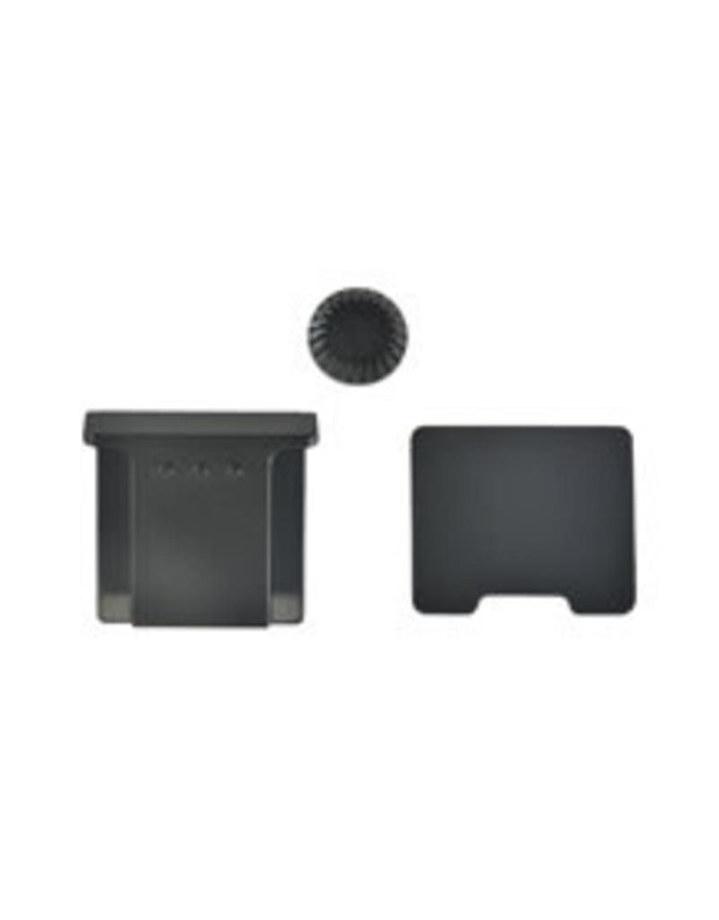 Fujifilm Fujifilm CVR-XT2 Afdek dopjes X-T2