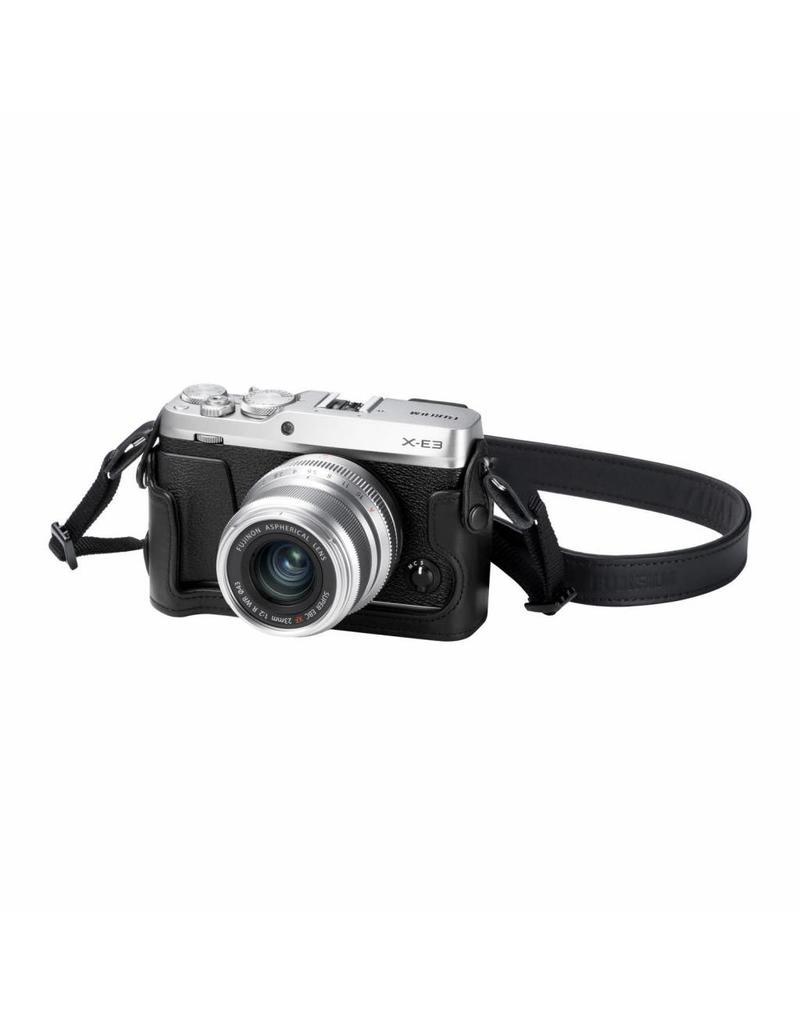 Fujifilm Fujifilm BLC-XE3 tas voor X-E3