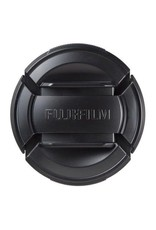 Fujifilm Fujifilm FLCP-62 Lensdop