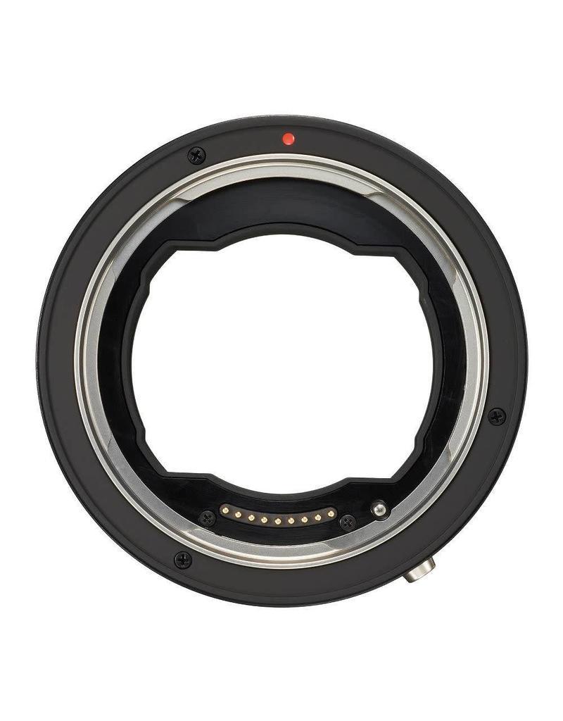 Fujifilm Fujifilm H-Mount Adapter G