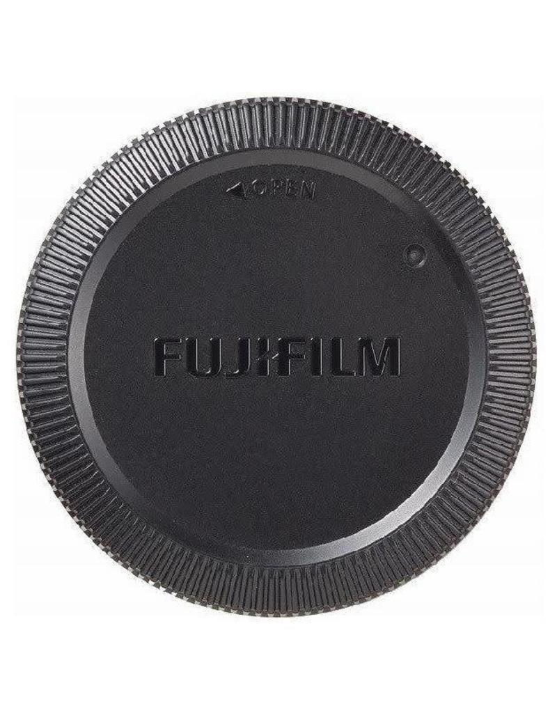 Fujifilm Fujifilm RLCP-001 Lensdop X-Mount