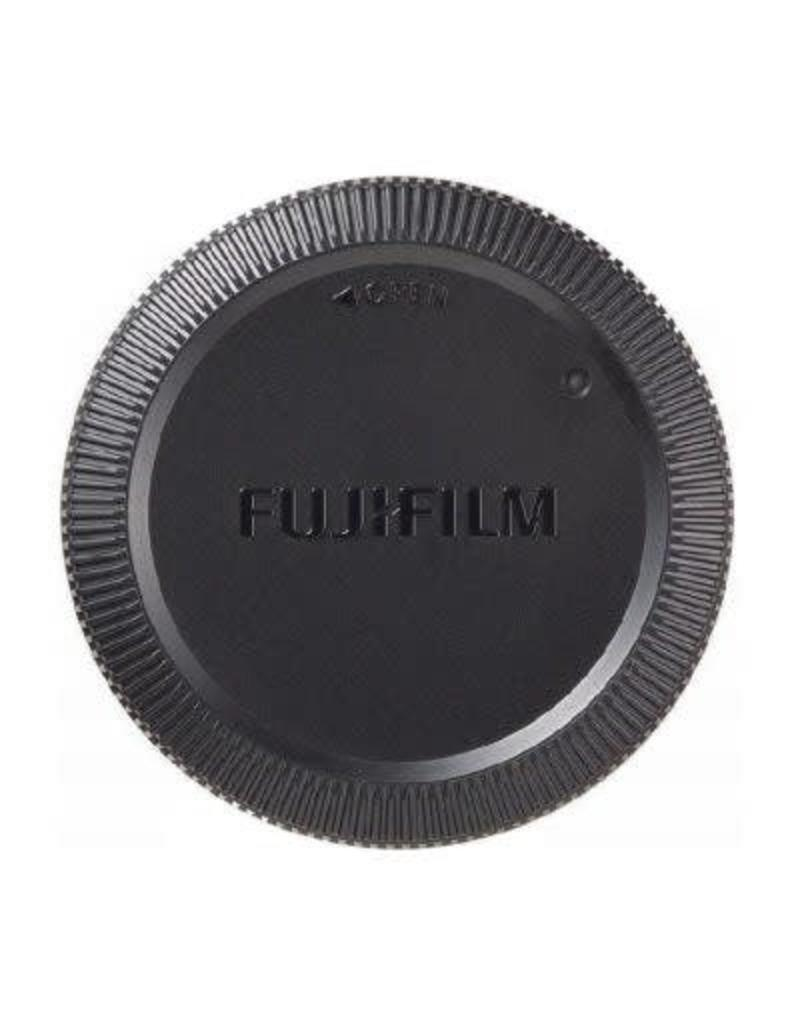 Fujifilm Fujifilm Lenscap rear RLCP-002