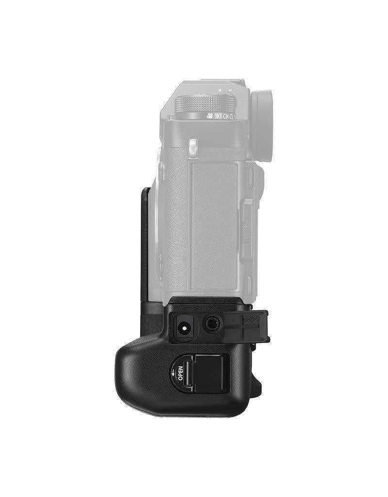 Fujifilm Fujifilm VPB-XT2 Vertical Power Booster grip