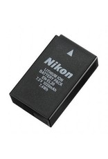 Nikon Nikon EN-EL20 accu